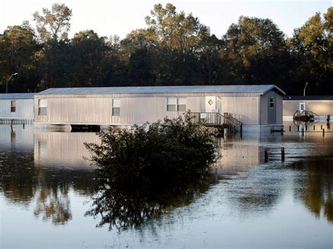 Goldsboro Nc Flooding Pictures carolina s related toll climbs to 22