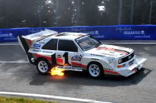 Audi Quattro S1 Wallpapers Rally B Shrine