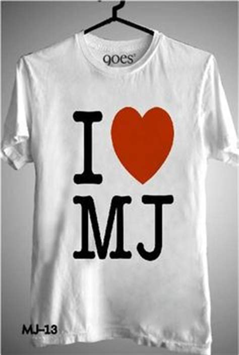 Murah Sweater Bad Danger White 1000 images about mj t shirts on michael