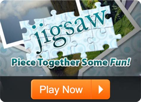 Pch Token Games Online - play our jigsaw puzzle online at pchgames for free pch blog