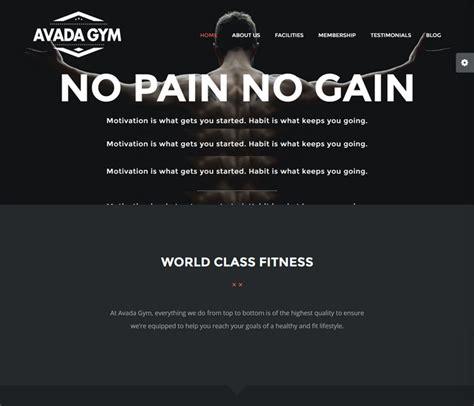 theme avada forum avada wordpress theme 5 0 review with 22 demo homepage layouts