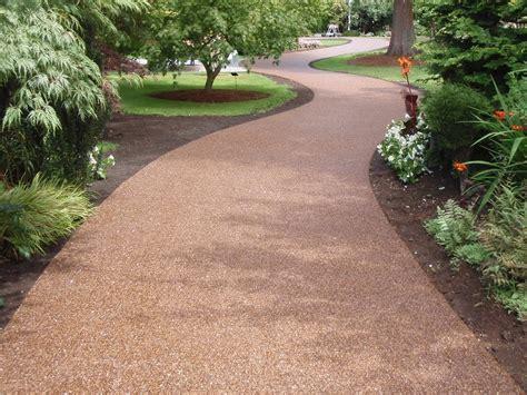Luxury Home Design Magazine Circulation revolutionary porous paving system the art of design