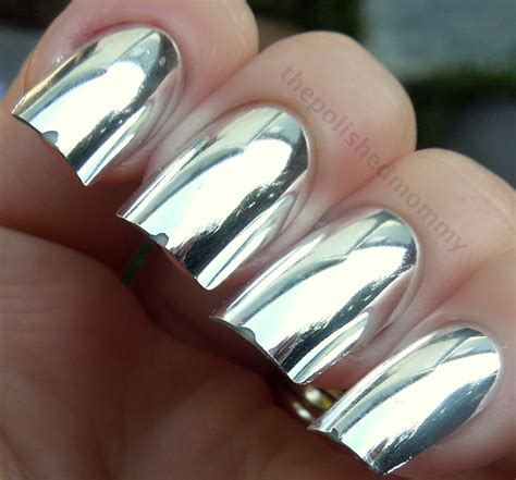 %name Gel Nail Colors   OPI   GelColor