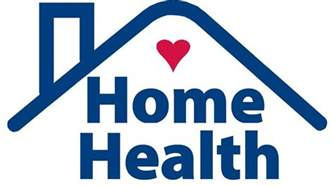 home health agencies lake county home healthcare agency to be shut by the
