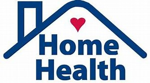Image result for health news