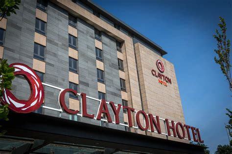 hotel gallery hotel images clayton hotel leopardstown
