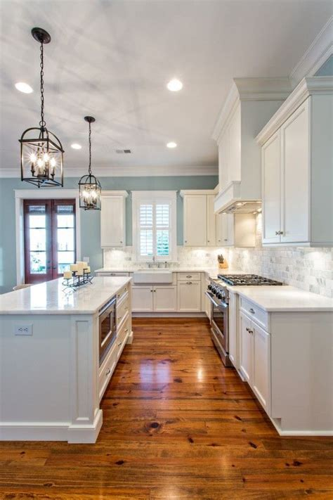 pinterest kitchen cabinet ideas best 25 white kitchens ideas ideas on pinterest