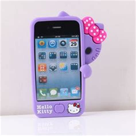 Peekaboo Keroppi 3d Softcase For Iphone 6 6 7 7 awesome phone cases on phone cases cell phone