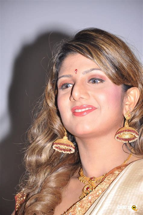 ramba images rambha actress