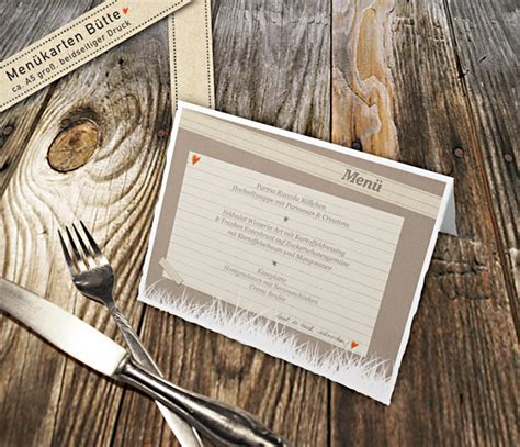 Tischdeko Hochzeit Beige by Hochzeitsdeko Braun Beige Alle Guten Ideen 252 Ber Die Ehe