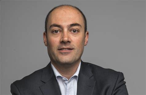 director cadena ser barcelona el nuevo director de catalunya r 224 dio antiguo socio de