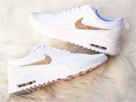 Nike Running Nike Fresto Zipper Premium get the gold on sale s nike air max thea running