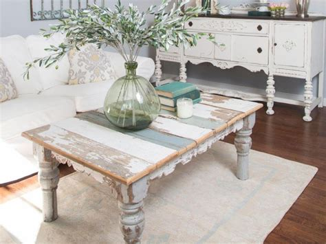 shabby chic end table ideas mirrored end table ideas decor loccie better homes