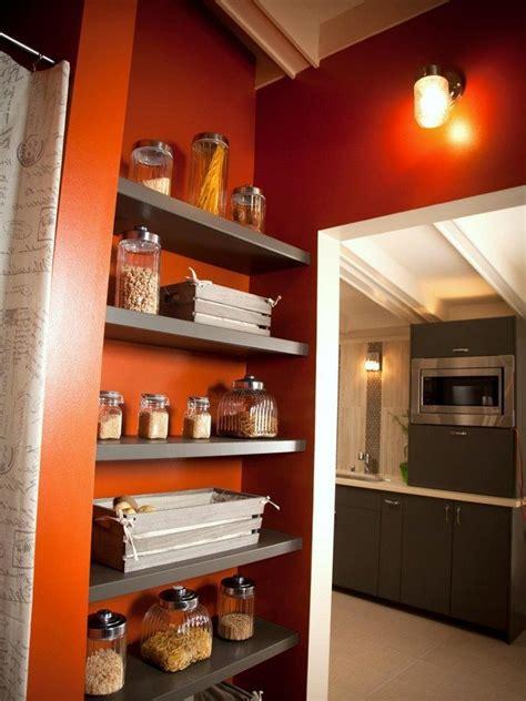 countertop cookbook shelf  simple  elegant   revamp  kitchen decor   world
