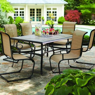 Creative Patio Furniture Creative Of Outdoor Furniture Dining Table Patio Dining Furniture Outdoorlivingdecor