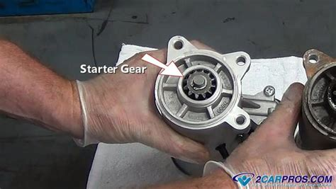 collegamento lade in serie f 248 rste ting du skal unders 248 ge n 229 r din bil motoren vil