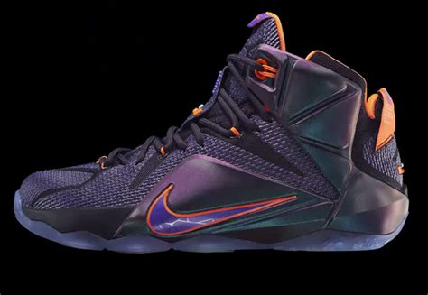 new lebron shoes for when do the new lebron shoes come out