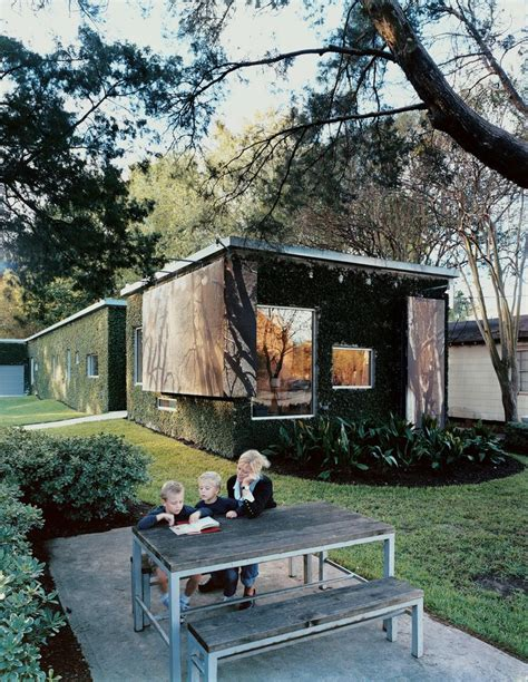 the picnic house 17 best ideas about the picnic on pinterest folding