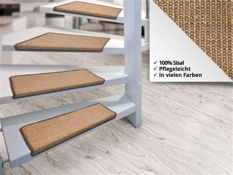 laminat für kinderzimmer teppich idee treppe