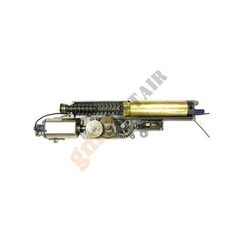 porta batteria softair softair vendita asg e articoli per il softair