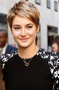 pixie hair cut with out 20 best pixie cut styles short hairstyles haircuts 2017
