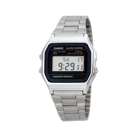 casio a158wa 1df casio a158wa 1df unisex kol saati modelleri ve fiyatları