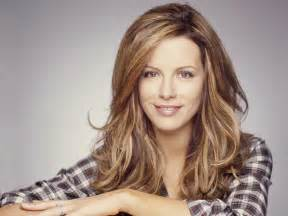 hair photos kate beckinsale kate beckinsale wallpaper 4731725 fanpop