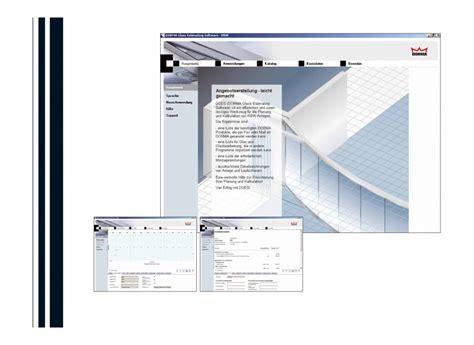 autocad layout ansichtsfenster verlassen catalog brosura sisteme de automatizare pentru usi cd 80