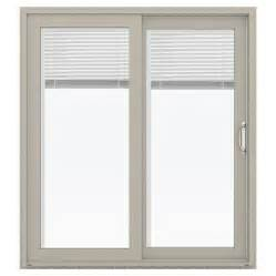 lowes sliding glass doors installation free