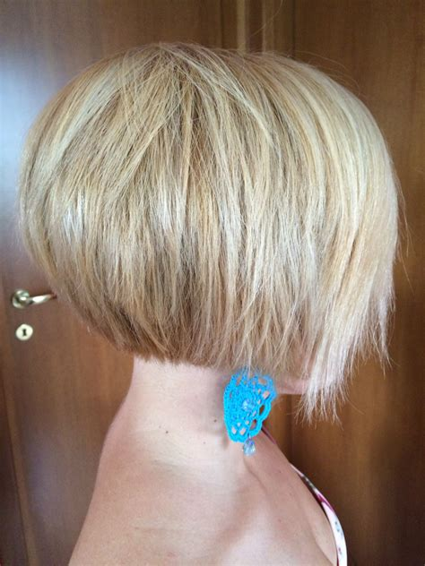 bob hairstyles in pinterest short inverted bob hairstyles rihanna hairstyles and