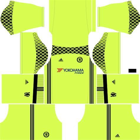 chelsea kit dream league chelsea kits logo url 2017 2018 dream league soccer