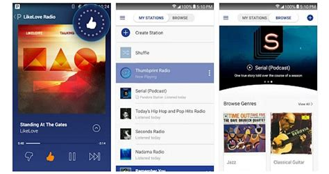 pandora downloader for android pandora for android pandora