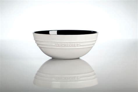 multi bowl multi bowl set le creuset stoneware multi bowl set 3 black white