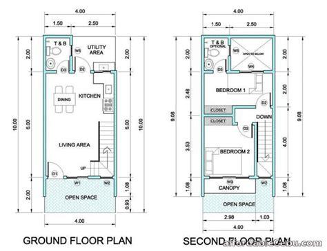 subdivision floor plan blessed sacrament subdivision p11 714 72 month with solar