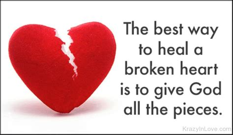 How To Heal Your Broken Part 1 The Wellness by Broken Pictures Images Page 16
