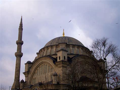 ottoman art and architecture istanbul islamicartdb com