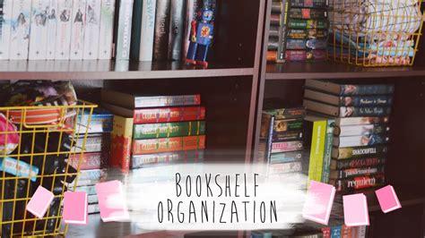 bookshelf organization bookshelf organization july 2014 inkbonesbooks