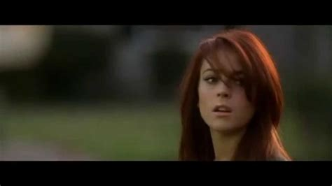 Lohan The Musical by Lindsay Lohan