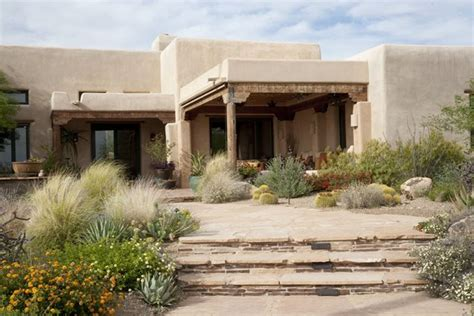 Landscape Architect Arizona Arizona Landscaping Tucson Az Photo Gallery