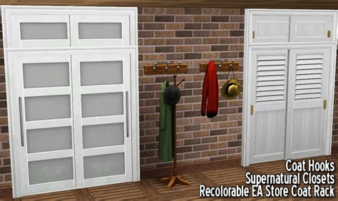 Custom Armoire Around The Sims 3 Custom Content Downloads Objects