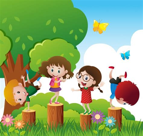 vectors photos and psd files images for children children vectors photos and psd files