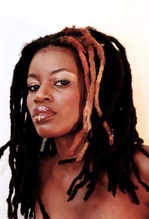 lauryn hill with locs 17 best images about freeform locs on pinterest