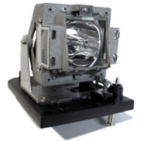 Proyektor Vivitek vivitek d6520 projector l new p vip bulb projectorquest