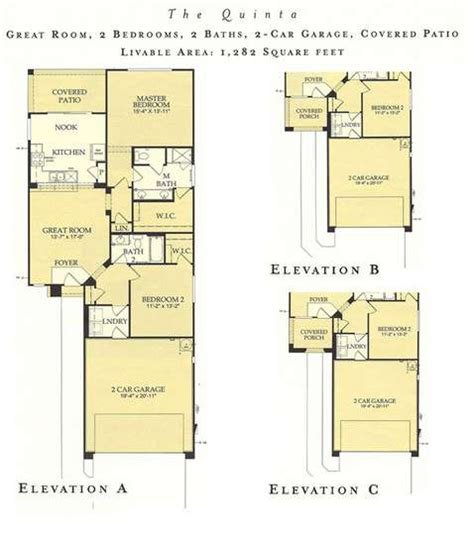 sun city west san simeon floor plan 100 sun city west floor plans sun city west real