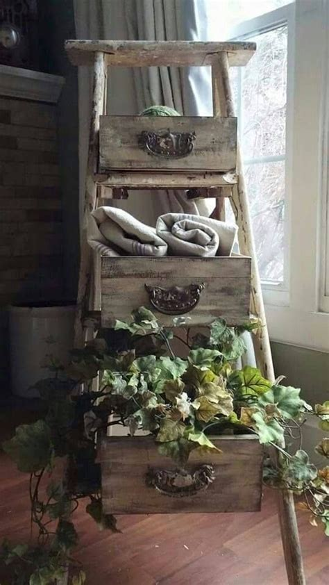 Kitchen Island On Wheels 20 of the best upcycled furniture ideas kitchen fun