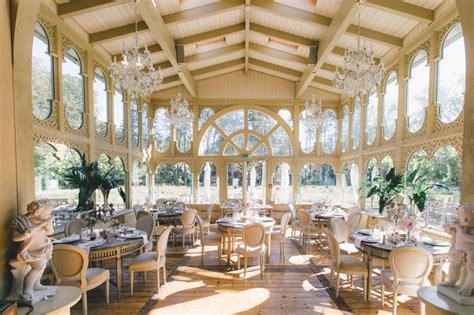 botanischer garten linz cafe öffnungszeiten an intimate vintage wedding at an austrian castle chic