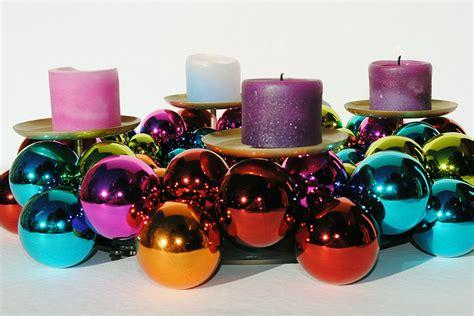 Adventskranz Selber Basteln Ideen 5905 by Weihnachtsdeko Selber Basteln 6 Tipps Ideas In Boxes