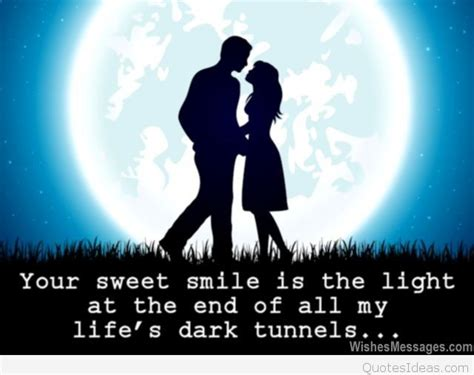 couple wallpaper good night couple i love you goodnight pictures to pin on pinterest