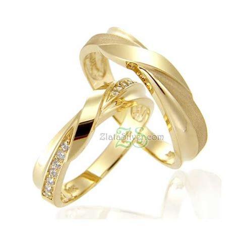 cincin kawin gold elegan nan mewah 5 cincin kawin gandik model cincin kawin terbaru model