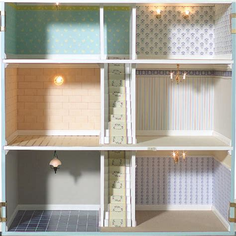 best dolls house the dolls house emporium the classical dolls house
